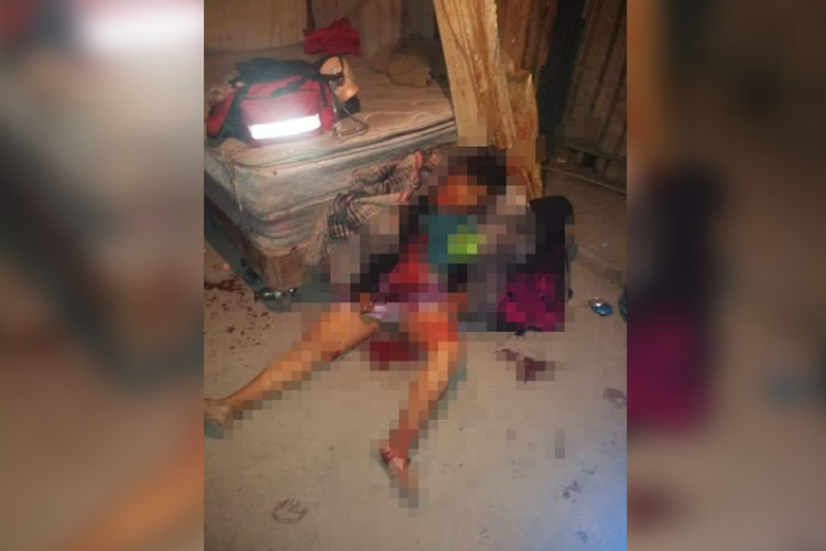 asesinan-a-mujer.jpg