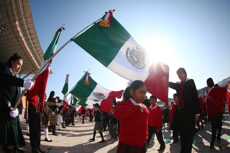 bandera-mexico.jpg