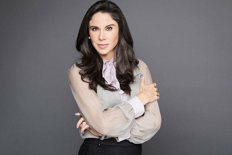 columna-Paola-Rojas.jpg