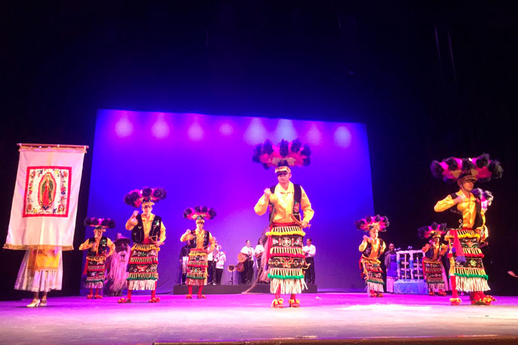 danza-folcrorica.jpg