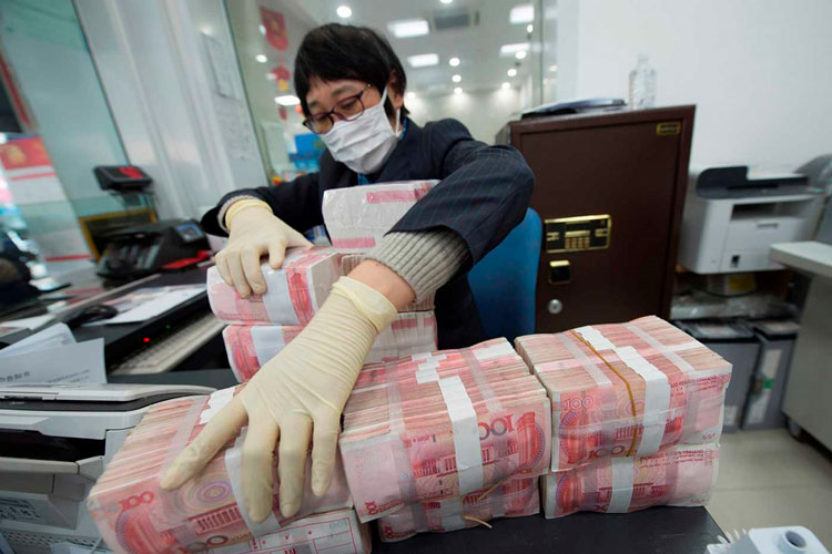 dinero-chino-coronavirus.jpg