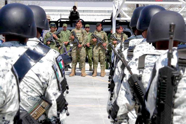 marina-guardia-nacional.jpg