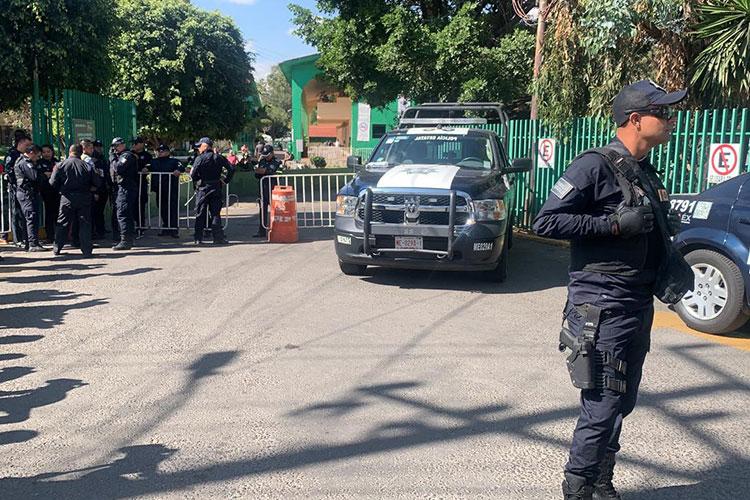 policia-mexico.jpg
