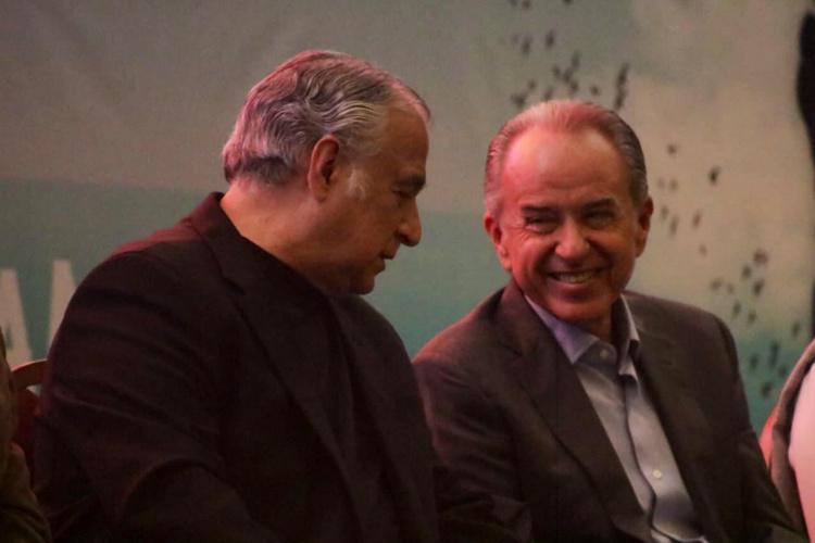Miguel-Torruco-Marques-y-Juan-Manuel-Carreras.jpg