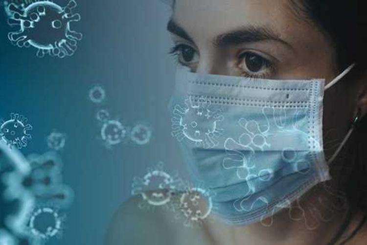 coronavirus-9.jpg