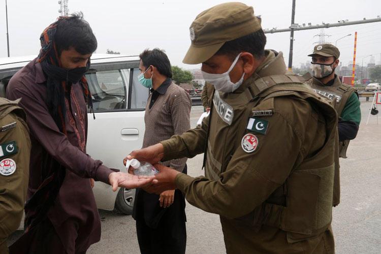 coronavirus-en-pakistan.jpg
