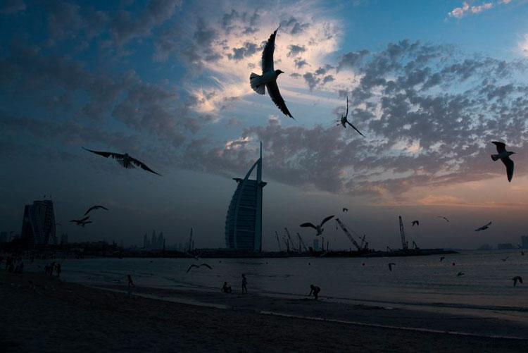 hotel-burj-al-arab.jpg