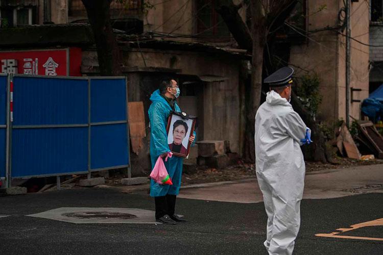 muertos-coronavirus-china.jpg