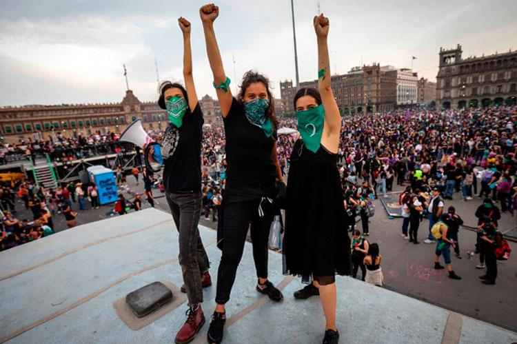 protesta-mujeres-1.jpg