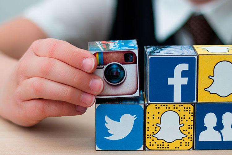 redes-sociales-jovenes.jpg