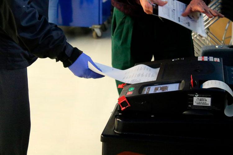 votaciones-en-chicago.jpg