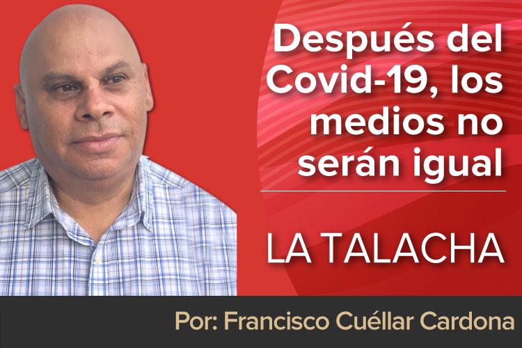 LA-TALACHA-covid-medios.jpg