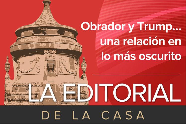 La-Editorial-de-la-Casa-obrador-trump.jpg