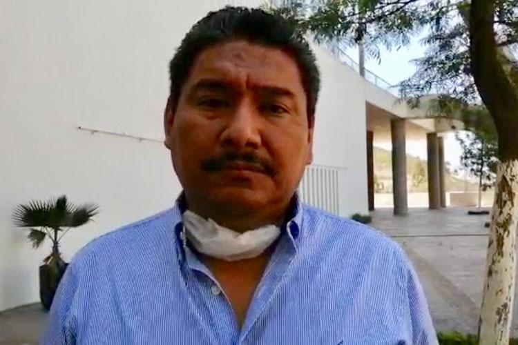 alcalde-Mexquitic.jpg