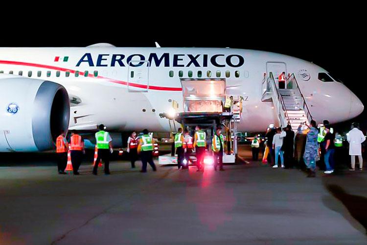avion-con-equipo-medico-desde-china-2.jpg