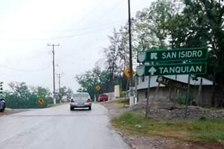 carretera-san-isidro-tanquian.jpg