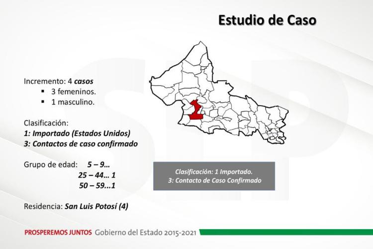 casos-coronavirus.jpg