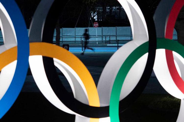 juegos-olimpicos-tokio-2020.jpg
