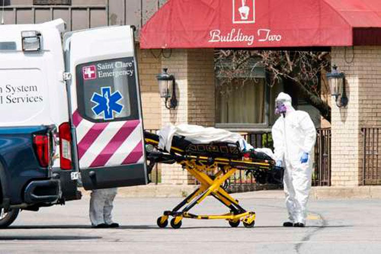 muerte-coronavirus-eu.jpg