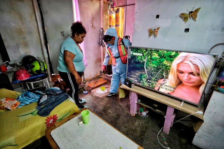 pobresa-trabajadora-coronavirus-empelado.jpg