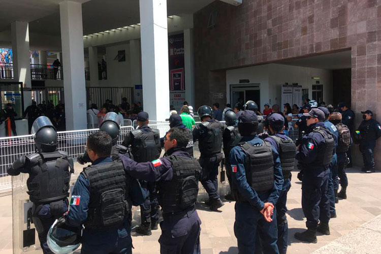 policia-estatal-1.jpg