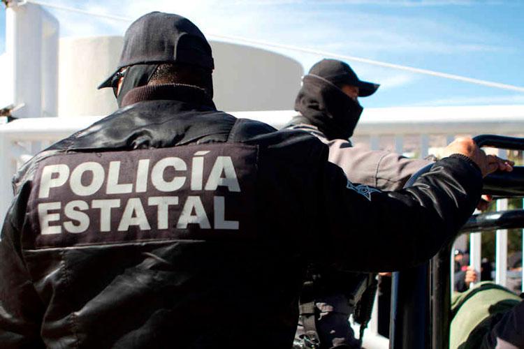policia-estatal-2.jpg