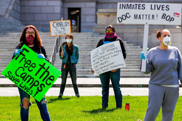 protesta-por-apoyos-tras-pandemia.jpg