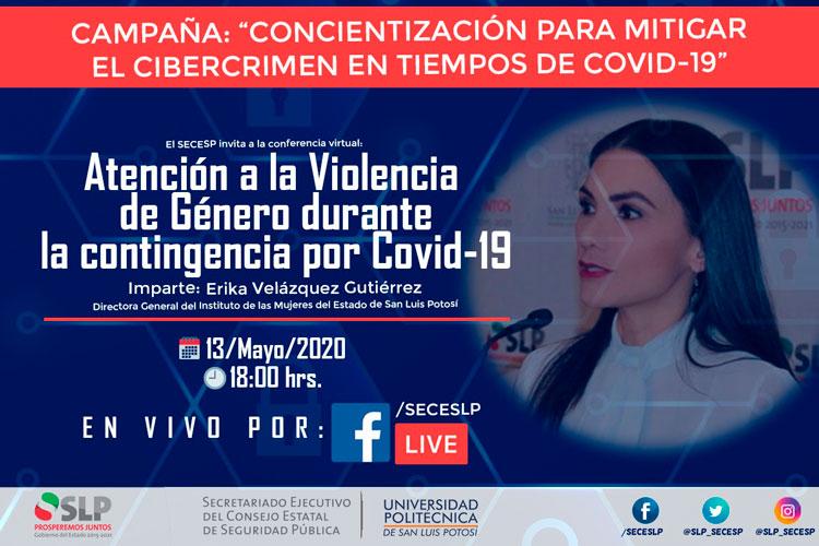 conferenciavirtual-violencia-de-genero.jpg