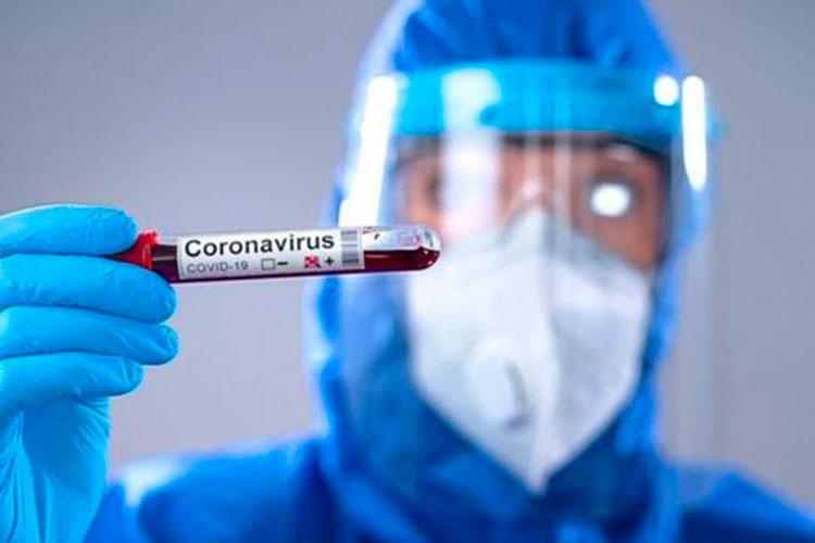 coronavirus-2-pruea.jpg