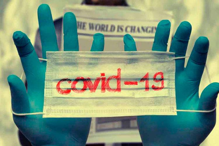 coronavirus-8.jpg