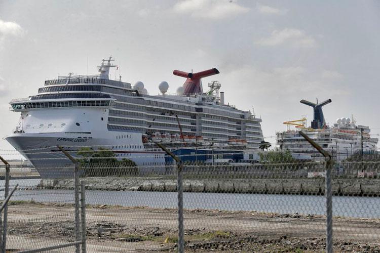 crucero-carnival.jpg