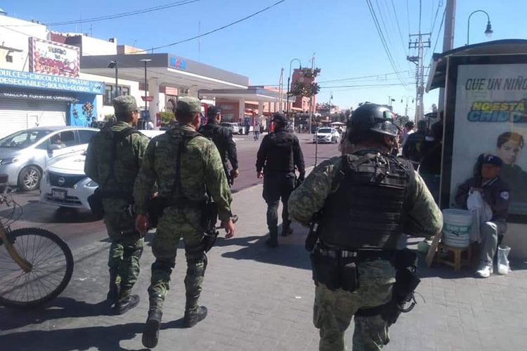 ejercito-calles.jpg