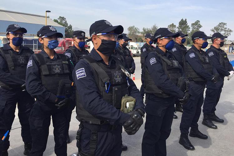 elementos-de-seguridad-inseguridad-policia-estala.jpg