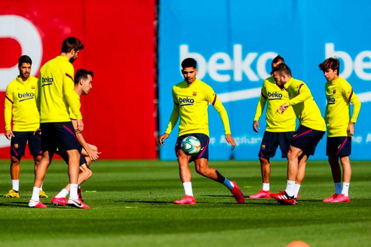 entrenamiento-barcelona.jpg