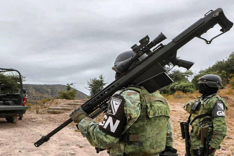 guardia-Nacional-GN-seguridad-inseguridad.jpg