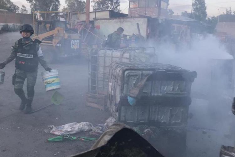 incendio-en-recicladora.jpg