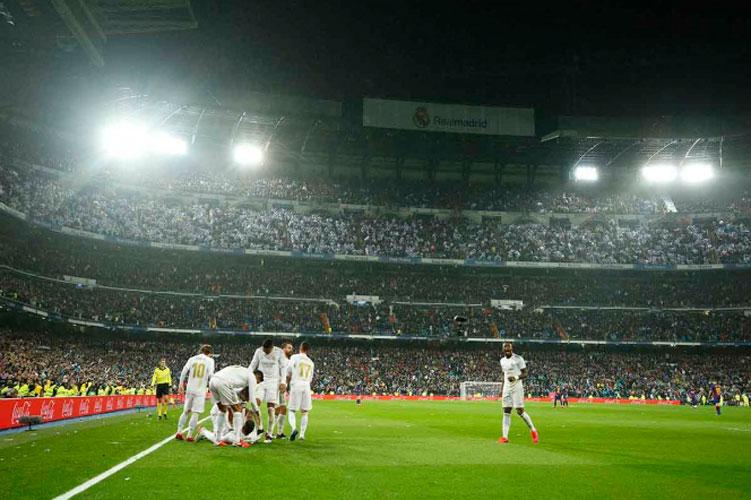 real-madrid-liga-espana.jpg