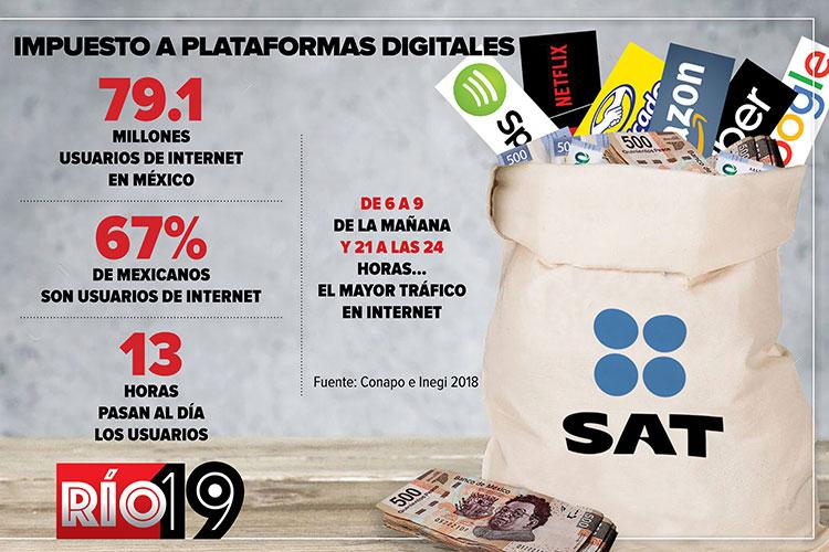 sat-plataformas-digitales.jpg