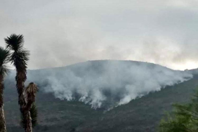 sierra-matehuala-fuego.jpg