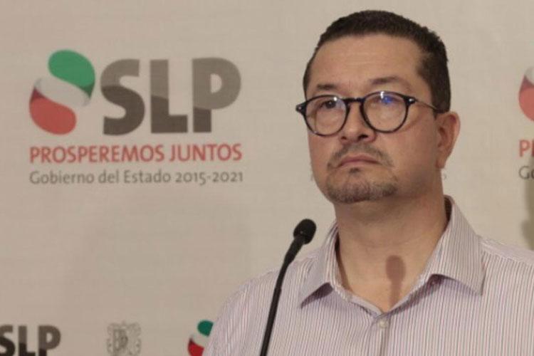 Daniel-Pedroza-Gaitán-Secretario-de-Finanzas-de-Gobierno-del-Estado.jpg