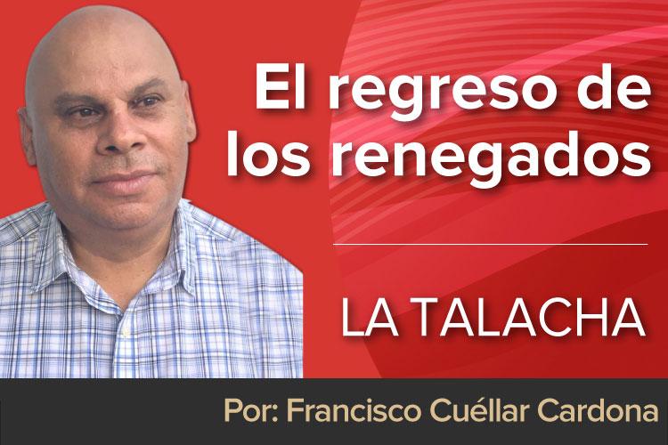 LA-TALACHA-los-renegados.jpg