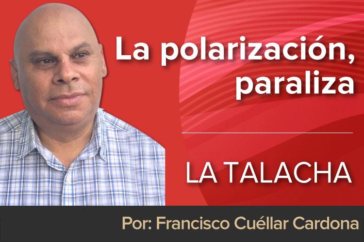 LA-TALACHA-paraliza.jpg