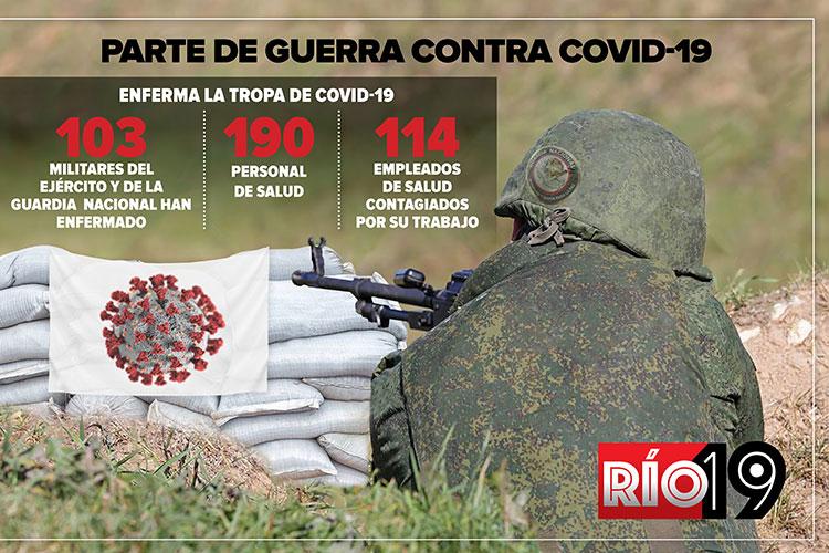 R19-2-militares2.jpg