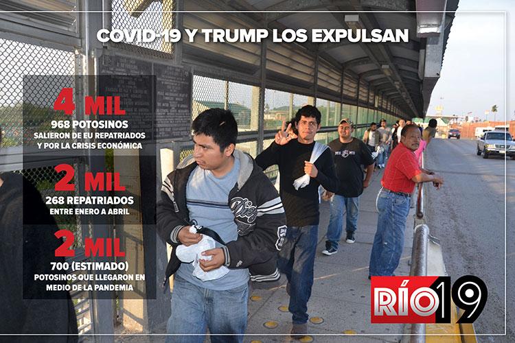 R19-2-repatriados-1.jpg