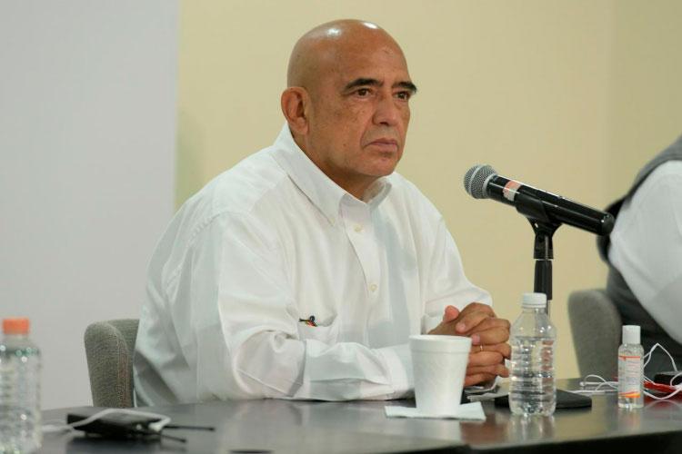 alejandro-leal-tovias-3.jpg