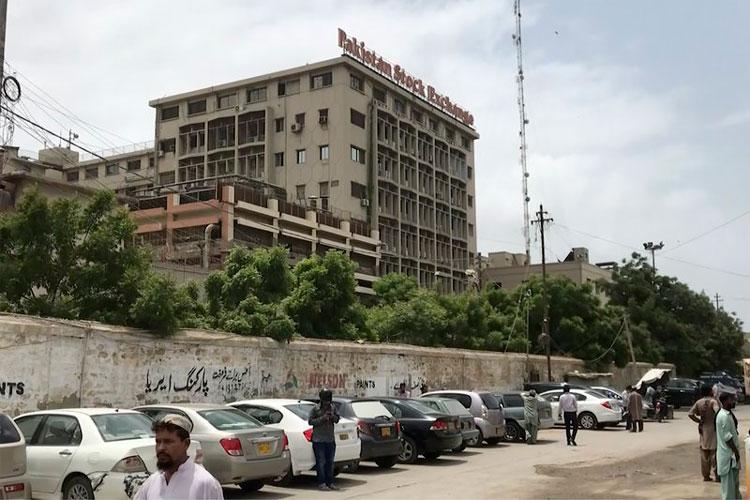 edificio-de-la-bolsa-de-karachi.jpg