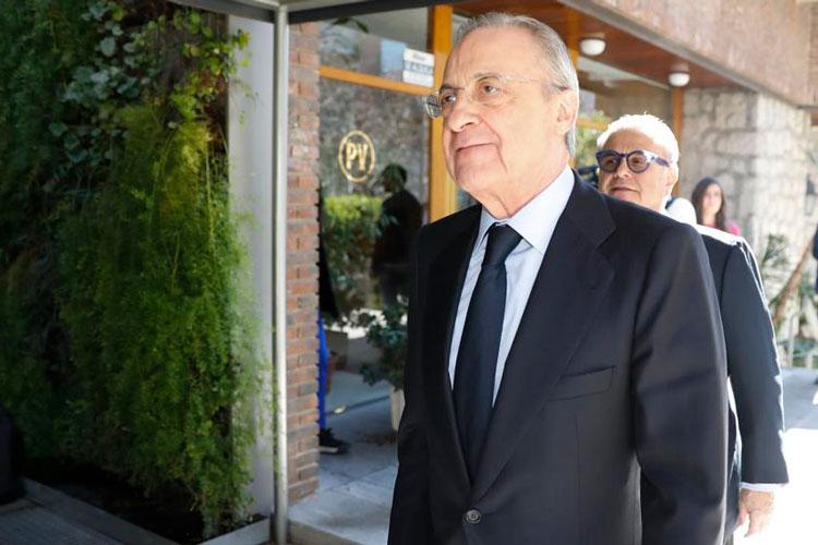 florentino-perez-presidente-del-real-madrid.jpg