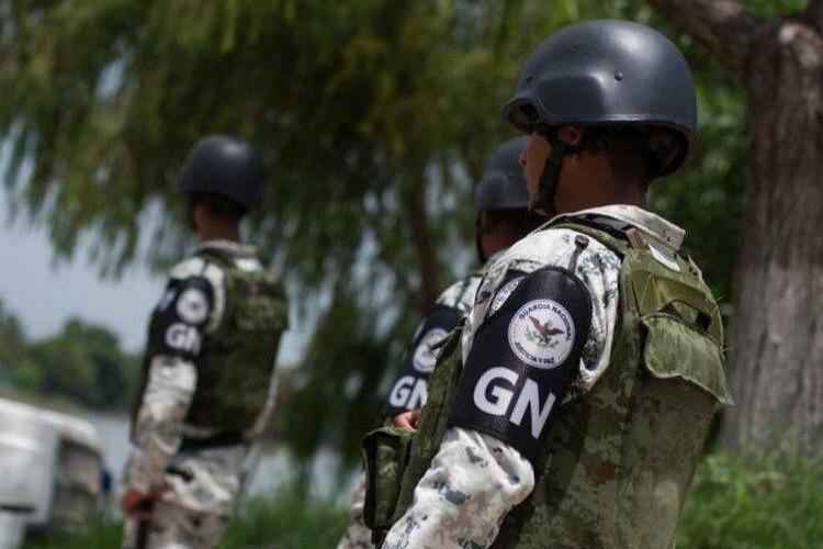 guardia-Nacional-gn.jpg