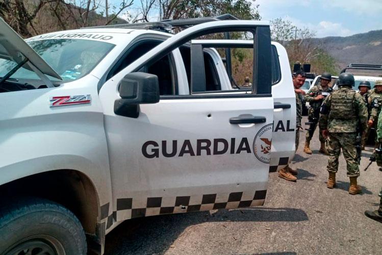 guardia-nacional-gn-militares-seguridad-inseguridad.jpg