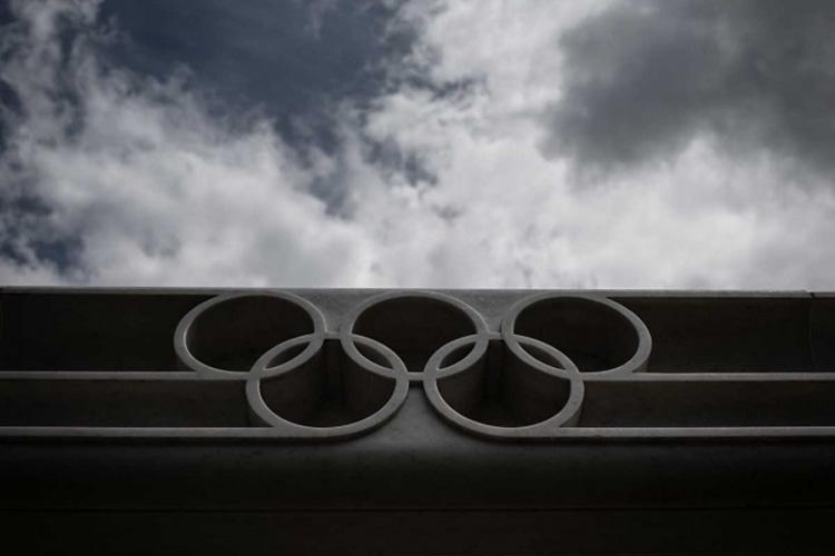 juegos-olimpicos-jo-tokio-2020.jpg